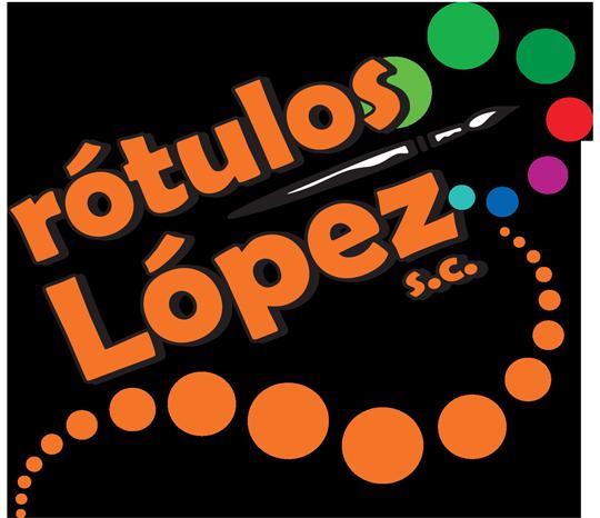Rótulos López