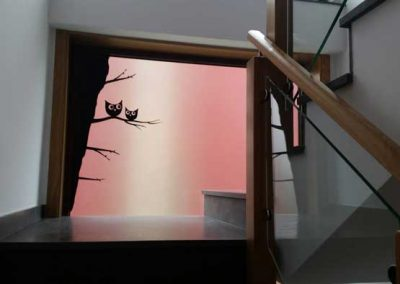 Rótulos López - vidrieras-decorativas-locales-30