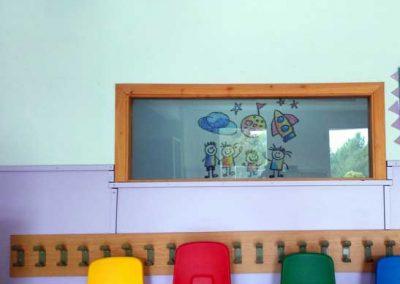 Rótulos López - vidrieras-decorativas-locales-32