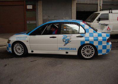 Rotulos-lopez-vehiculos-flotas-9
